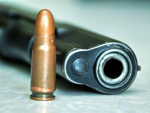 В четверг, 10 октября, в Красноглинском районе Самары был убит бизнесмен