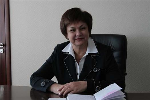 Выдвижение Натальи Хорошевой по Безенчукскому району стало самой большой промашкой «Единой России» на муниципальных выборах.