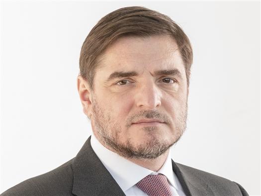 Алексей Степанов: надеемся, что губернатор в своем послании не обойдет вниманием тему развития физкультуры и спорта