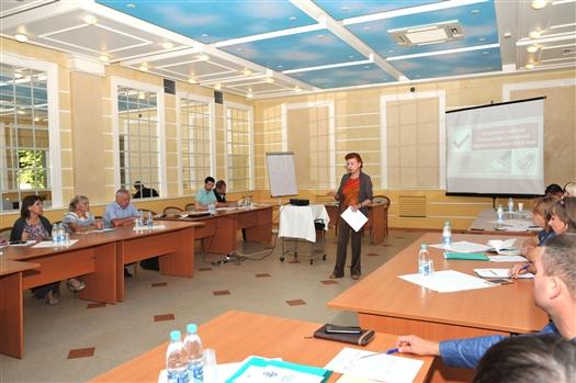 На сентябрьских выборах в Самарской области будут работать общественные наблюдатели из Москвы