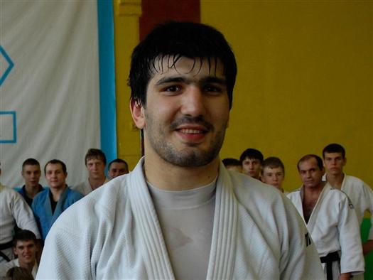 Тагир Хайбулаев пояснил, что в настоящий момент в Самарской области нет зала для занятий дзюдо современного уровня