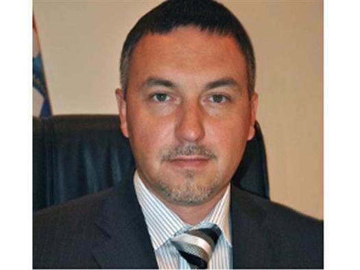 Игорь Сапрыкин (на фото) втянул в орбиту уголовного дела Игоря Рудакова