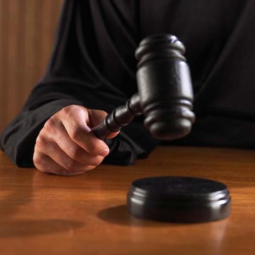 Стороны корпоративной войны за акции самарского сотового оператора могут вывести баталию за рамки судебного процесса