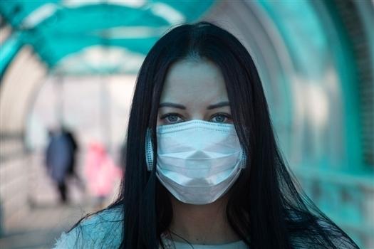 В Самарской области рекордное число людей заразились коронавирусом за сутки