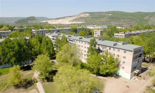 Праймериз в Жигулевске проводился впервые
