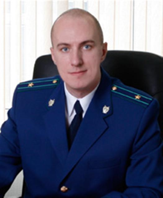 прокурор борис медведев фото помощью него