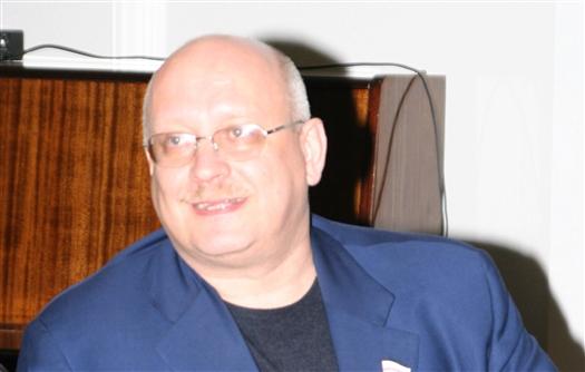 Андрей Ищук восстановил контроль над одним из заводов ВБМ-Групп