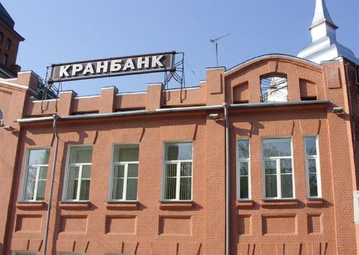 """Новым санатором """"Солидарности"""" может стать ивановский Кранбанк"""