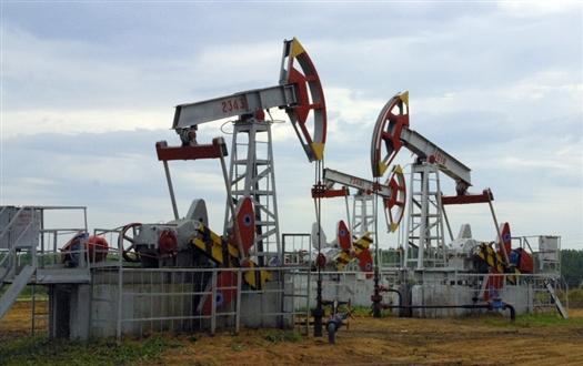 Пять углеводородных участков Самарской области уйдут из под контроля Самаранедра