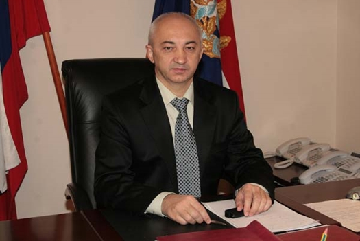 Николай Мальцев в 2011 году проведет реформу госучреждений