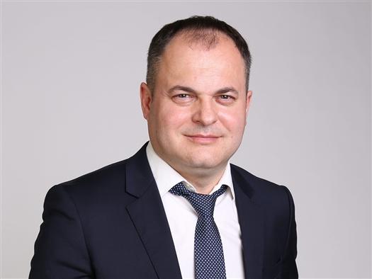 Алексей Иванов: промышленный сектор Самарского региона ждет от послания губернатора новых задач и мер поддержки