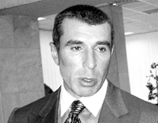 Прибыльность компании Владимира Аветисяна навела премьер-министра на мысль о необходимости ограничения рентабельности энергосбытовиков