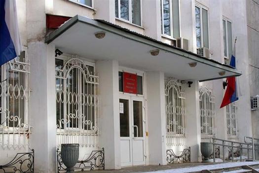 Суд оставил Татьяну Ерилкину под домашним арестом