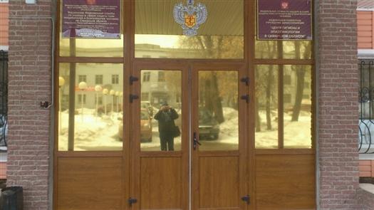 Роспотребнадзор не нашел оснований для наказания турбазы, на отравление в которой поступила жалоба