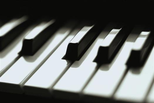 В Самаре 28 ноября стартует конкурс молодых музыкантов имени Кабалевского