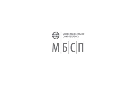 """ОАО """"Международный банк Санкт-Петербурга"""" 25 апреля рассмотрит вопрос о закрытии филиала кредитного учреждения в Самаре"""