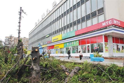 4 октября Поволжский окружной суд отказался менять решения по иску областной прокуратуры о расторжении договора продажи участка