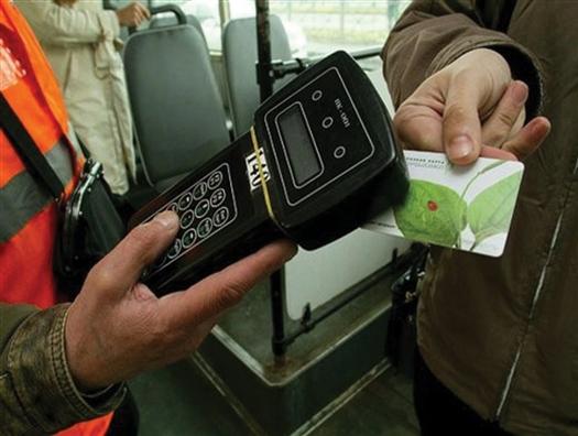 С 1 июня в Самаре вырастет стоимость проезда в общественном транспорте