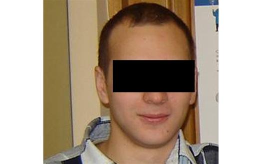 Коллеги Михаила уверены, что арест - это ошибка