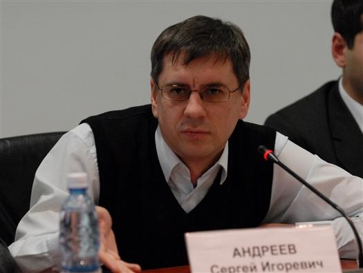 Среди задач, которые предстоит решить Сергею Андрееву в качестве министра,  восстановление лесов Самарской области после летних пожаров