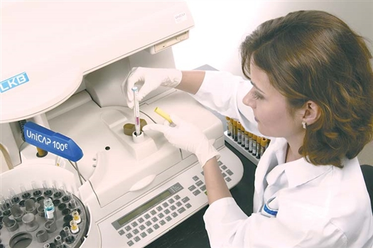 От 150 тыс. до 15 млн рублей поддержки могут получить самарские инноваторы.