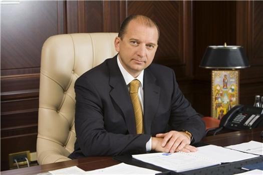 Владимир Артяков предложил увеличить время запрета продажи алкоголя