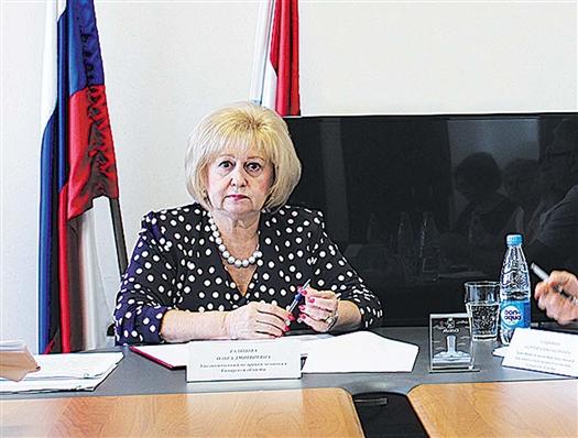 Самарцам хотят запретить шуметь с 20:00 до 10:00