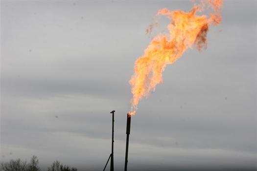 Речь идет о 5 газопроводах низкого давления, протяженностью 200-724 м, и о 5 небольших земельных участках, расположенных в Челно-Вершинском районе.