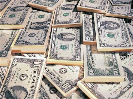За 2010 г. в экономику Самарской области поступило $1,2 млрд иностранных инвестиций