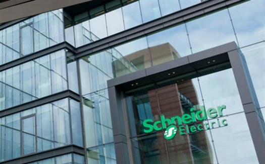 Schneider Electric заморозила строительство завода в Самаре