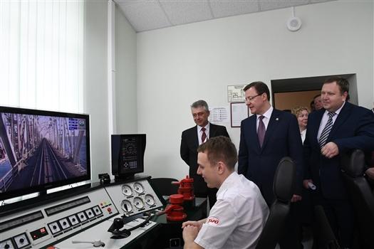 В Октябрьске планируют построить общежитие для железнодорожников на 220 мест