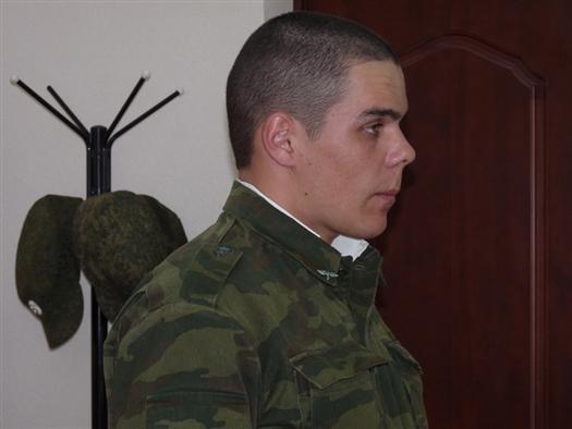 Известно, что Вишневский уже был ранее фигурантом уголовного дела, его отец отбывал десятилетний срок