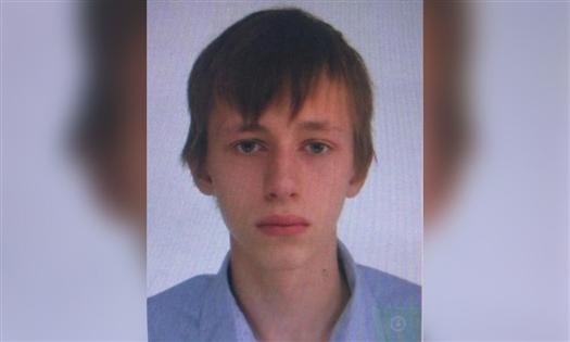 Появился подозреваемый в нападениях с ножом на женщин в Тольятти