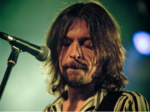 Найк Борзов выступит в качестве хедлайнера на фестивале Maxi Rock-2014