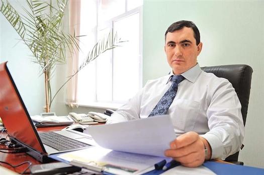 Роман Некрасов: Инвесторам в АПК нужна стабильность