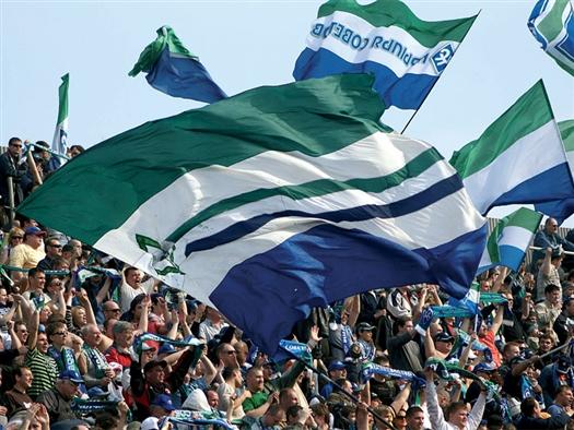 """Футбол, по мнению """"Крыльев Советов"""", должен способствовать дружбе народов, а не разжиганию межнациональной розни"""