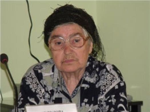 Матери погибшего Георгия Кутузова отказали в иске к УМВД Самары на 5 млн рублей