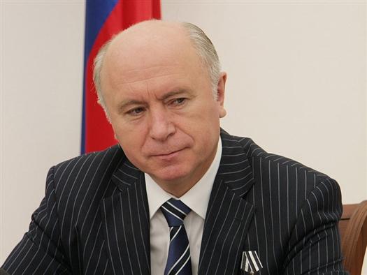 Губернатор Самарской области Николай Меркушкин считает, что в регионе предстоит немало сделать для наведения порядка, соответствующая задача поставлена перед правоохранительными органами