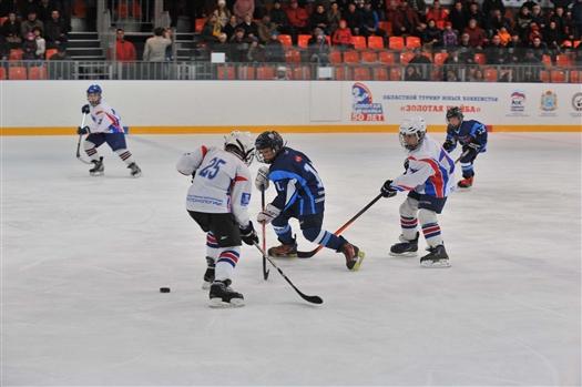 В Новокуйбышевске построят каток с искусственным льдом за 351 млн рублей