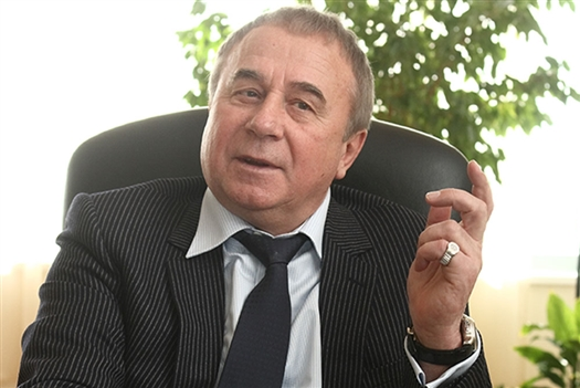 Жители Студеного оврага намерены помешать легализации усадьбы Виктора Суркова