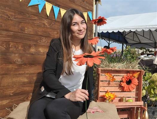Более 56% безработных Тольятти - женщины