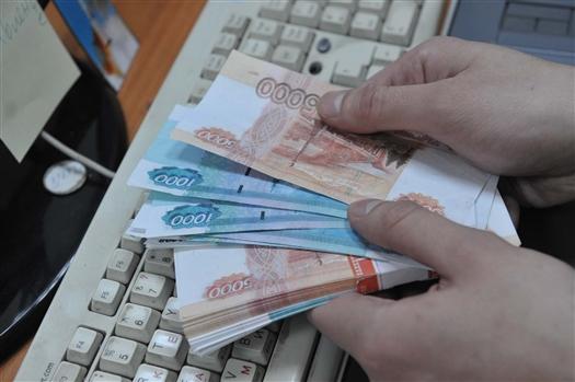 Экс-директора АвтоВАЗагрегата Виктора Козлова пытаются привлечь к субсидиарной ответственности на 3,8 млрд рублей