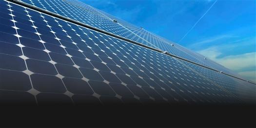 """""""Солар Системс"""" инвестирует более 10 млрд руб. в строительство солнечной электростанции в Новокуйбышевске"""