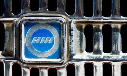 ИжАвто может перейти под контроль АвтоВАЗа и Renault-Nissan