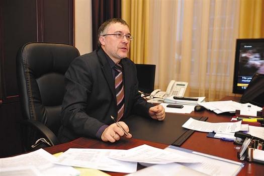 Как сообщил заместитель главы города, руководитель департамента финансов Андрей Прямилов, большинство программ до сих пор не соответствует редакции бюджета, принятой 7 декабря 2010 года