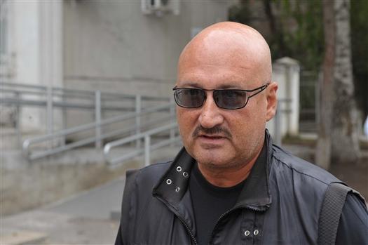 Адвокат обвиняемого в хищении денег Роснефти: от суда утаили большое количество документов
