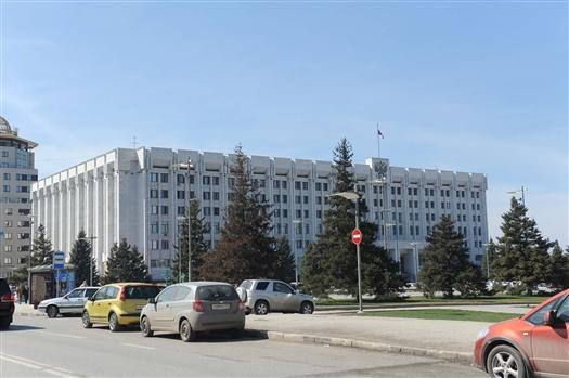 Стоимость облигаций первого регионального займа составит 60 тысяч рублей