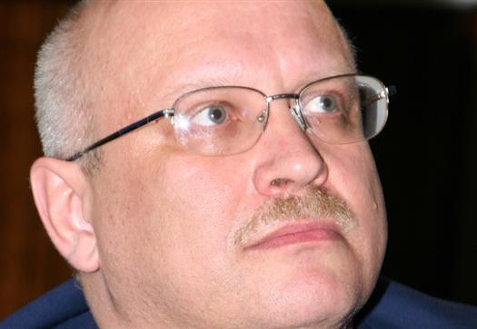 Андрей Ищук отметил, что знает об окончании исполнительного производства, но также не готов комментировать ситуацию более подробно