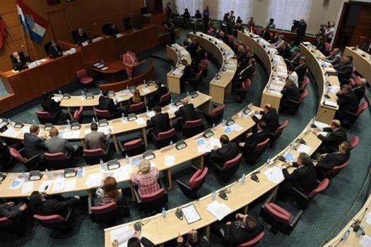 Депутаты СГД возмущены деятельностью руководства «Самара-АРИС»