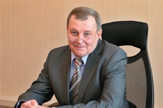 """Евгений Кришталь уходит с поста директора МАУ """"Парки Самары"""""""